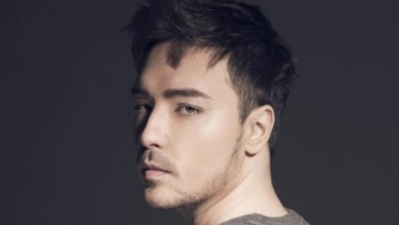 kpop zvijezde iz 2016. godine latinoameričke stranice za upoznavanje besplatno