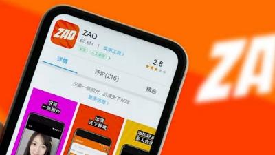 kineska aplikacija za upoznavanje Tyler tx web stranice za upoznavanje